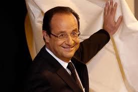 Французкие чиновники не приедут на Евро-2012