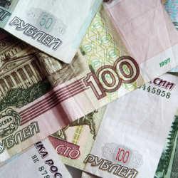 Микрофинансовые организации и инвестирование, главные особенности