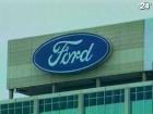 Ford будет завоевывать Европу новинками