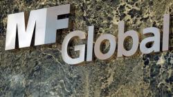 Анатомия банкротства MF Global