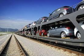 Украина докатилась до пошлин на импорт авто