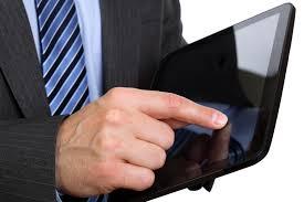 Открыть частный бизнес без вложений – возможно!
