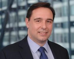 Р.Пулити: ЕБРР может вкладывать 500 млн евро ежегодно в энергетические проекты в Украине
