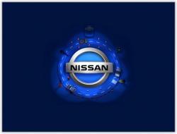 Nissan – самая инновационная автомобильная компания в мире