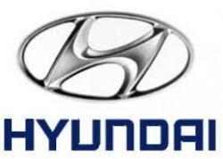 Hyundai запускает Украину в производство
