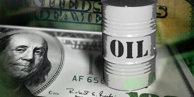 Фондовый рынок продолжает ощущать давление от цен на нефть