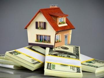 Альтернатива банковским кредитам