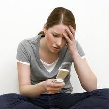 Псевдо-услуги мобильных операторов: как вас обдирают ни за что