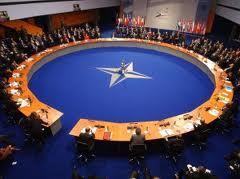 Обнародован сценарий интервенции НАТО в Сирии