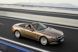 Самые ожидаемые автоновинки 2012 года (ФОТО)