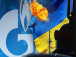 Три способа усадить Россию за стол газовых переговоров