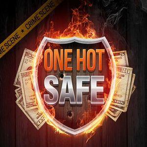 Игра OneHotSafe.com