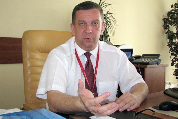 В Минсоцполитике смирились со сверхвысокими пенсиями судей Януковича