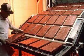 Шоколад серьезно подорожает