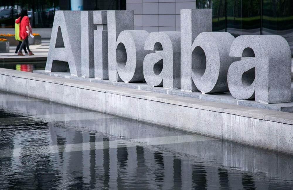 Alibaba заплатит $4.8 млрд за 80%-ю долю в китайском видеосервисе Youku Tudou