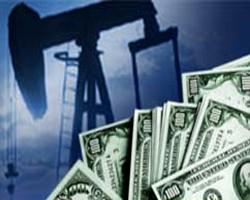 Цены мирового рынка на нефть изменились разнонаправленно