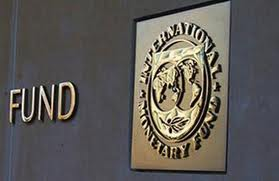 МВФ дал возможность Украине сохранить задолженность по возмещению НДС