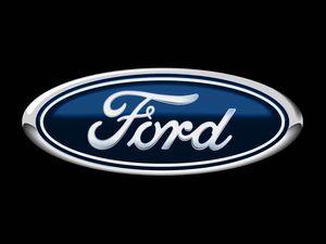 Новинки от Ford: движение в пробках и парковке