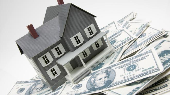 Министерство финансов добавило неопределенности налогу на недвижимость