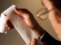 10 советов, как выбраться из долгов (многим помогли)