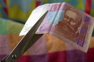 На здоровье украинце будут экономить