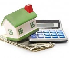 Ипотечный рынок восстановился