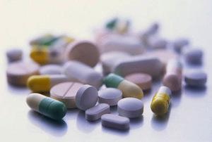 Украине угрожает дефицит лекарств - эксперты