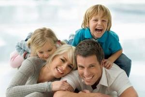 Советы, как провести дома настоящий отдых