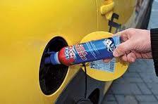Присадки в топливо: немного улучшают работу мотора, но очень опасны для водителя