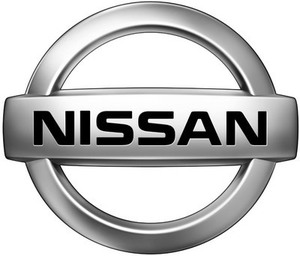 Nissan представит новый концепт-кар