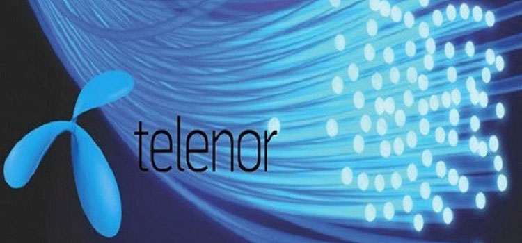 Telenor дал старт продаже своей доли в Vimpelcom
