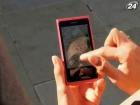 Nokia приобрела разработчика трехмерных карт