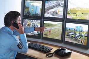 Что необходимо знать о пультовой охране жилых и производственных объектов?
