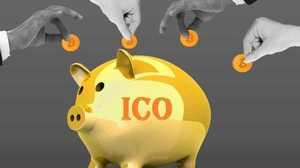 Есть одна большая проблема с ICO. Проблема мотивации
