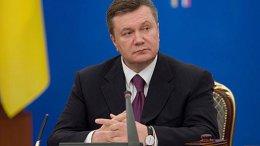 Украина не будет изменять своим принципам даже во время реформ