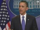 Обама спас американские авиакомпании от расходов в $3 млрд