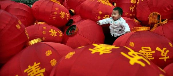 Количество IPO в КНР достигло пятилетнего максимума