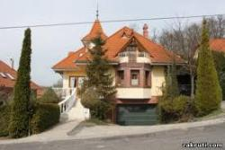 Где лучше снять дом в Европе на лето (цены)