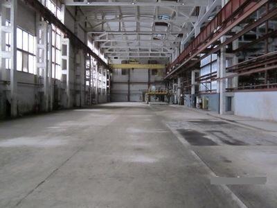Особенности аренды помещений под производство в Костроме