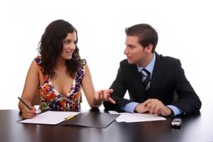 Почему нельзя брать ипотечный кредит на потребительские нужды
