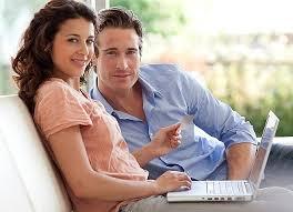 Кредит онлайн и способы его получения