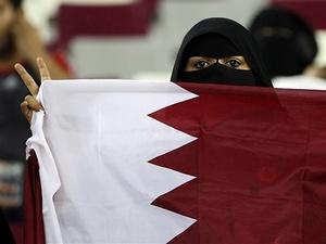 Катар завоевывает мир
