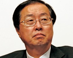 Темпы роста экономики Китая в 2010 г. составили 10%