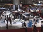 64% акций Aston Martin выставили на продажу