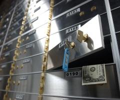 За депозиты в евро придется доплачивать