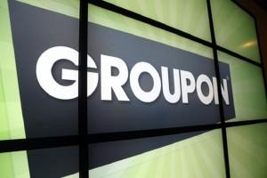 Groupon уходит с некоторых рынков и сокращает персонал