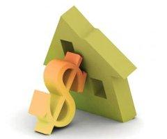 Лидеры на мировом рынке недвижимости