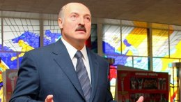 Лукашенко попросил не обижаться на него за нестабильный валютный рынок