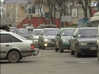 Кабмин инициирует введение утилизационного сбора на все авто