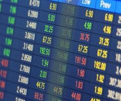 Рынок акций РФ выглядит неоднозначно